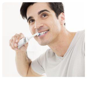 elektrische-zahnbuerste-test