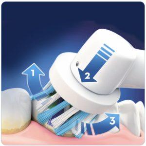 elektrische-zahnbuerste-rotiert