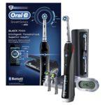 Oral B TriZone 7000 – Test Zusammenfassung und Vergleich