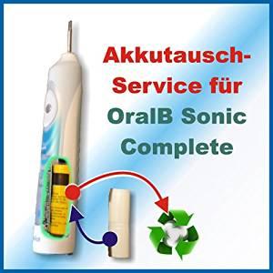 Elektrische zahnb rste mit akku wechsel das wollen sie - Elektrische zahnburste mit wandhalterung ...