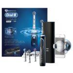 oral b 9000 test