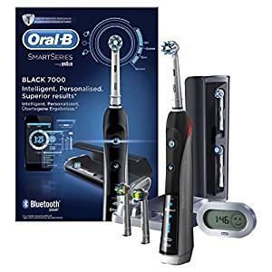Braun Oral-B Professional Care 7000